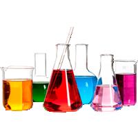 Chemie Be